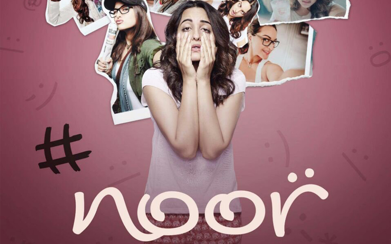 Noor First Look
