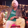 Box Office: 2nd Day Collection of Sardaar Ji 2; Performs Fabulously Worldwide