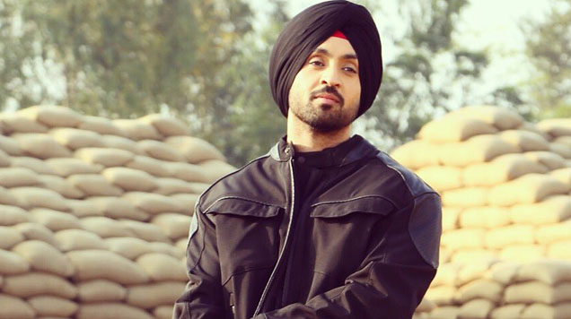Sardaar Ji 2 Total Collection