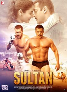 sultan new poster-1