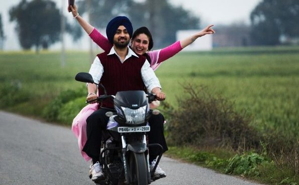 Udta Punjab Total Collection