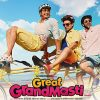 Great Grand Masti (Masti 3) Releases This Friday on July 15, Preponed by a Week