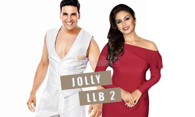 JollyLLB2-AkshayKumar