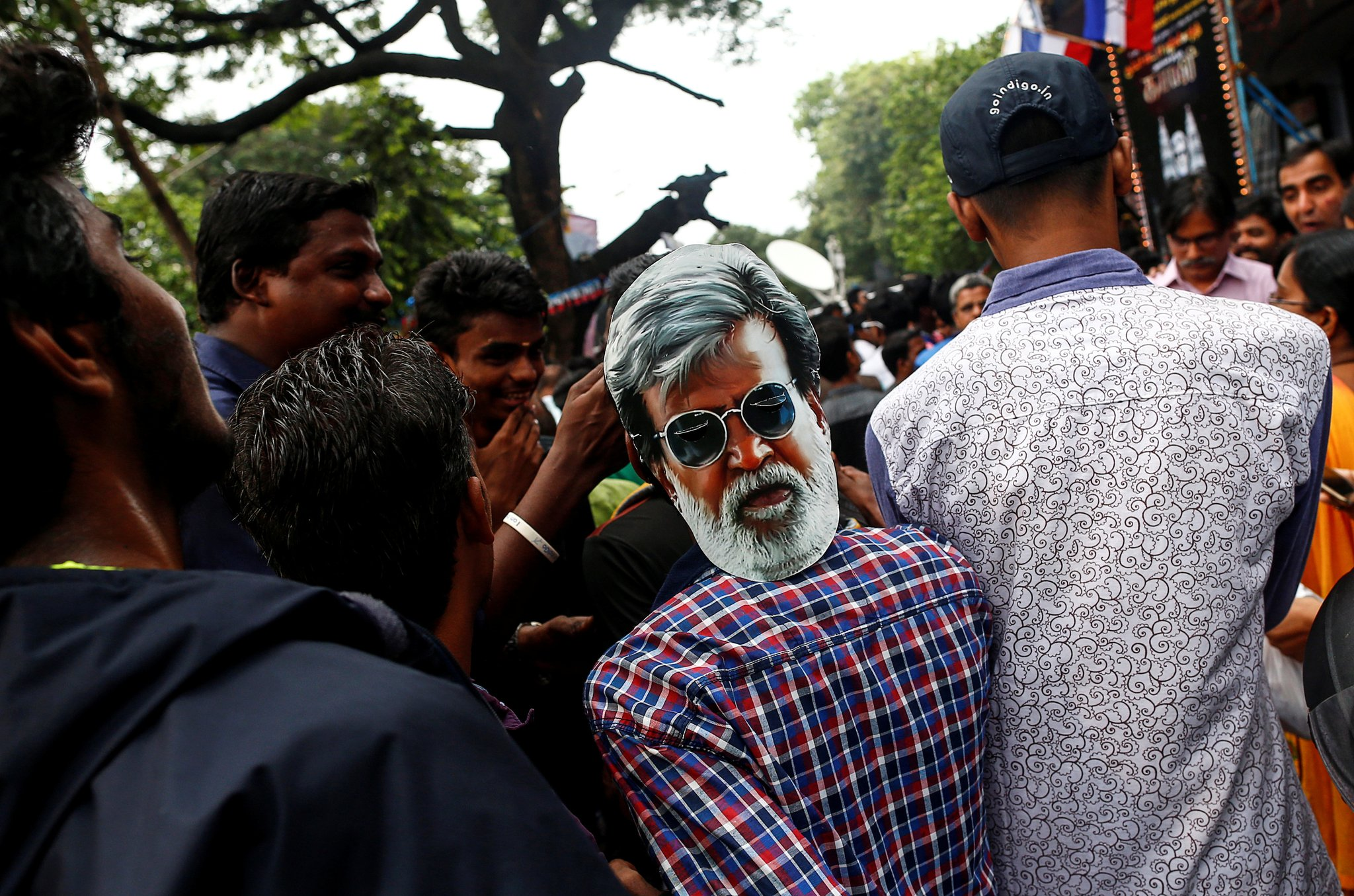 kabali 3rd day collection, kabali 3 days total collection, kabali box office collection, kabali total collection