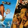 Great Grand Masti 3 & Ice Age 5: Collision Course 5th Day Total Collection