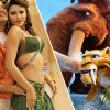 Great Grand Masti 3 & Ice Age 5 Collision Course 6th Day Collection in India