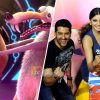 Great Grand Masti 3 & Ice Age 5 Collision Course 7th Day Collection: One Week Total