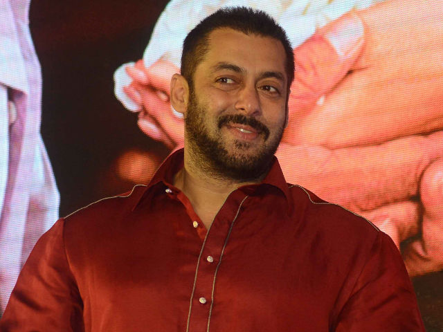 Salman Khan Highest Earning Movies