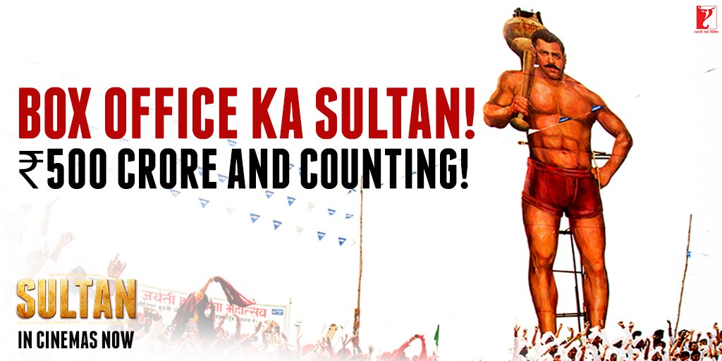 Sultan-16th-Day-Collection