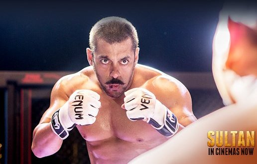 Sultan 7th Day Collection