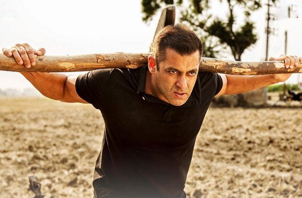 Sultan-BoxOfficeCollection