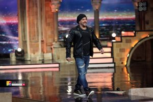 Sultan Promotion on IGT 11