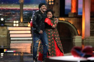 Sultan Promotion on IGT 12