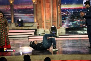 Sultan Promotion on IGT 13