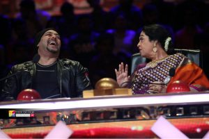 Sultan Promotion on IGT 14