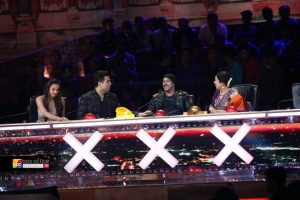 Sultan Promotion on IGT 15