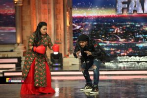 Sultan Promotion on IGT 16