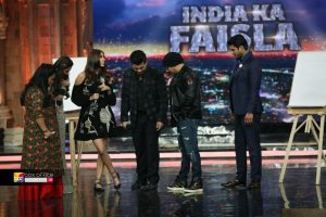 Sultan Promotion on IGT 19