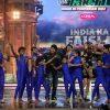 Salman Khan & Anushka Sharma on Colors' IGT 7 Pre Finale for 'Sultan' Promotion