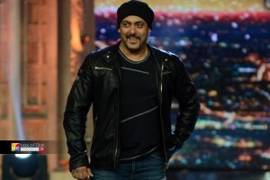 Sultan Promotion on IGT 21