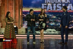 Sultan Promotion on IGT 3