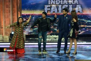 Sultan Promotion on IGT 4
