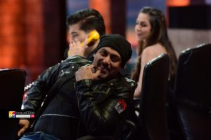 Sultan Promotion on IGT 5
