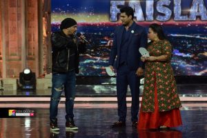 Sultan Promotion on IGT 6