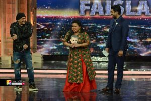 Sultan Promotion on IGT 7