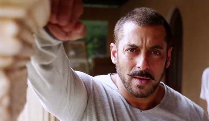 Sultan 10th Day Collection