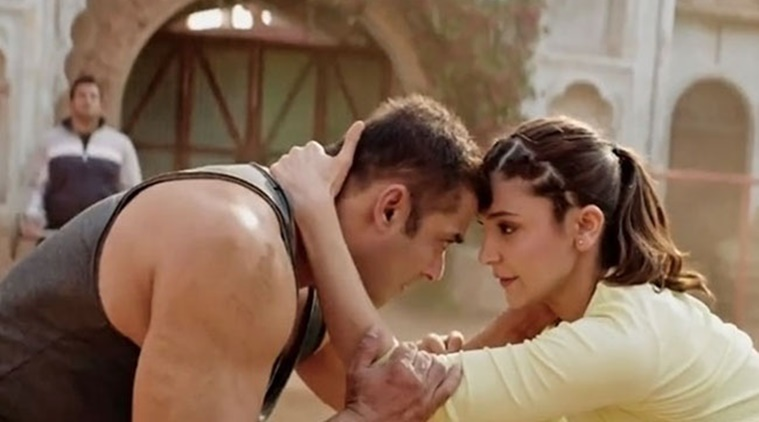 Sultan 11th Day Collection