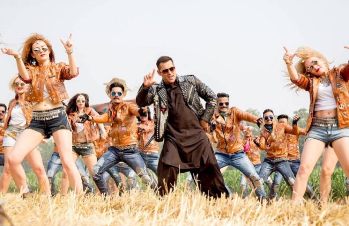 Sultan 15th Day Collection