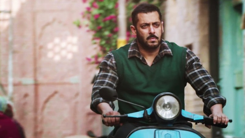 Sultan 18th Day Collection