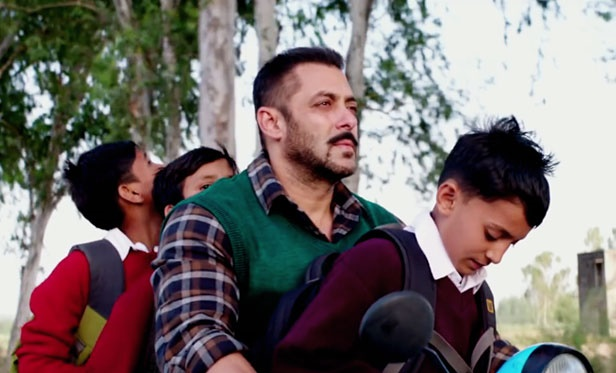 Sultan 22nd Day Total Collection