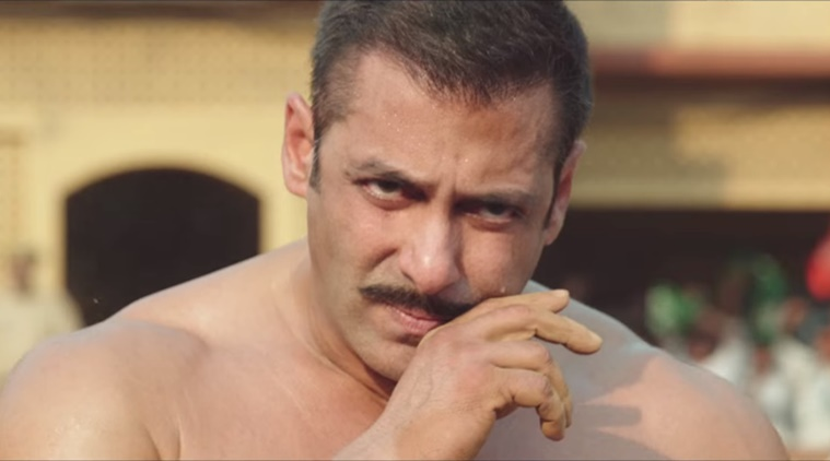 Sultan 21st Day Total Collection