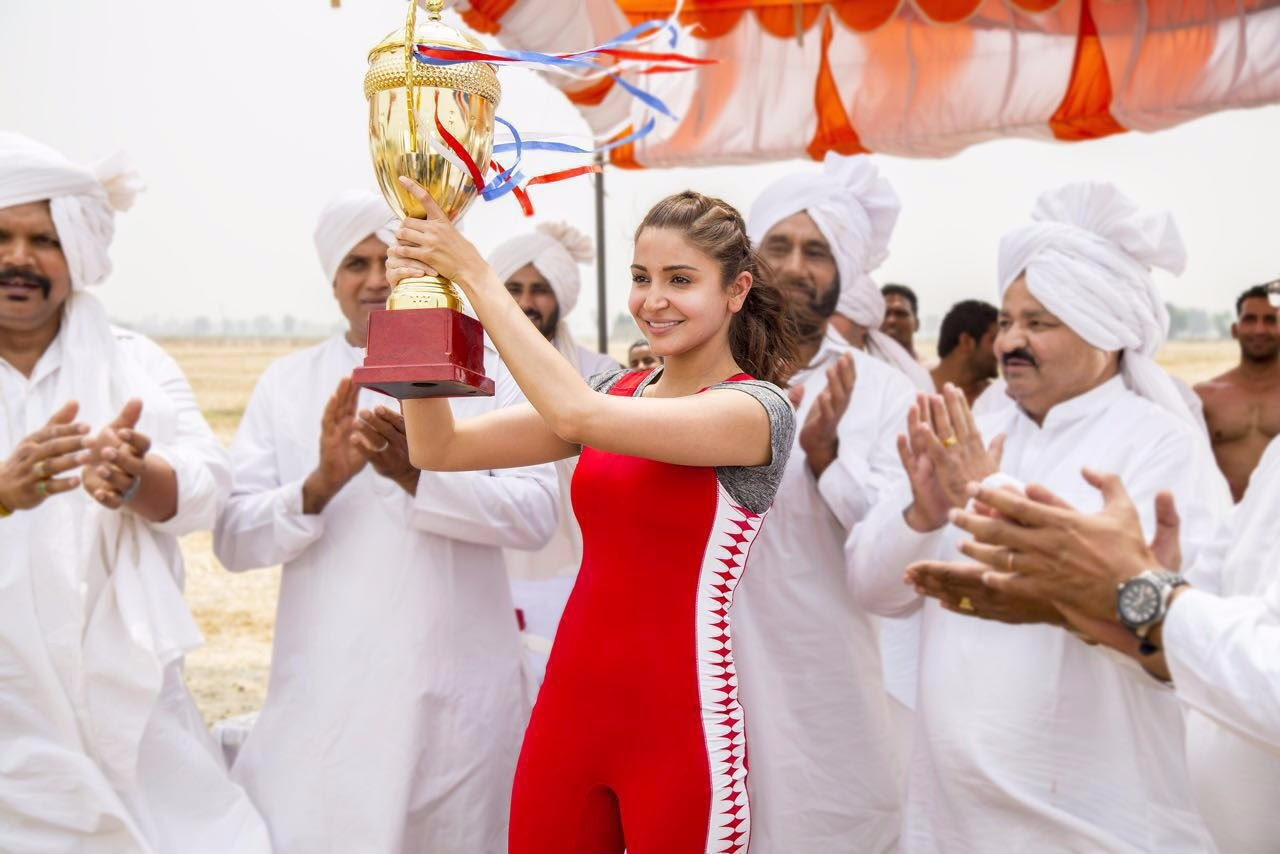 Sultan 4th Day Collection