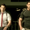 Box Office: Dishoom 11th Day Collection, Crosses 64.50 Cr Total till 2nd Monday