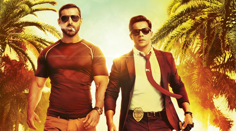 dishoom 12th day collection, dishoom twelfth day collection, dishoom box office collection, dishoom total collection, dishoom 12 days total collection, dishoom 2nd tuesday collection