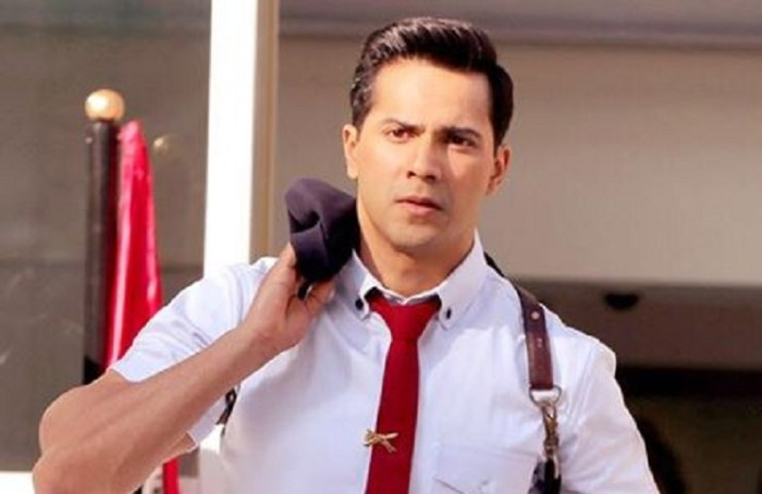 Dishoom 14th Day Total Collection