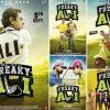 Sohail Khan's Freaky Ali Releases on Sept 9, Opposite to Baar Baar Dekho