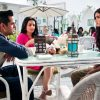 Box Office: Happy Bhag Jayegi 6th Day Collection, Crosses 15 Cr Total across India