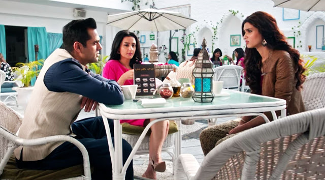 happy bhag jayegi 6th day collection, happy bhag jayegi sixth day collection, happy bhag jayegi box office collection, happy bhag jayegi total collection, happy bhag jayegi 6 days total collection