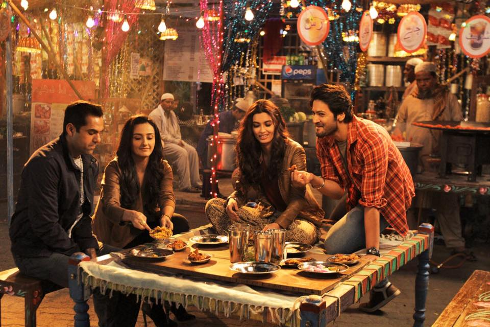 happy bhag jayegi 1st day expected collection, happy bhag jayegi this week, happy bhag jayegi new release, happy bhag jayegi august 19, happy bhag jayegi movie wiki