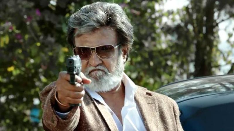 kabali 20th day collection, kabali box office collection, kabali total collection, kabali 20 days total collection, kabali twentieth day collection, kabali 3rd wednesday collection