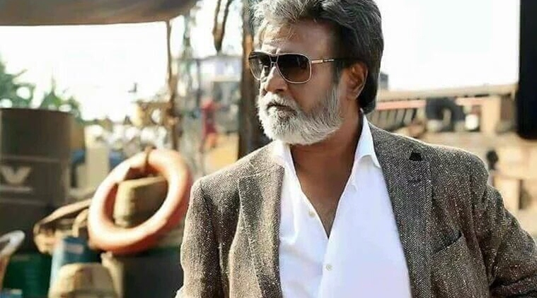 Kabali 19th Day Total Collection