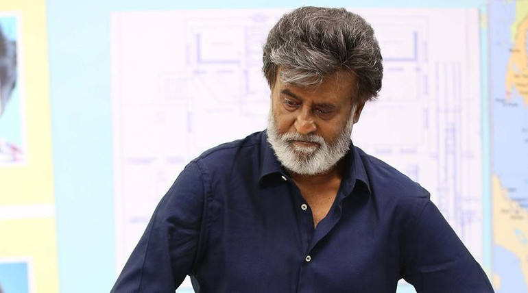 kabali 21st day collection, kabali box office collection, kabali total collection, kabali 21 days total collection, kabali 3 weeks total collection