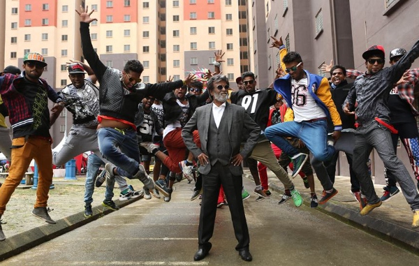 kabali 24th day collection, kabali 4th sunday collection, kabali 4th weekend collection, kabali box office collection, kabali total collection, kabali 24 days total collection