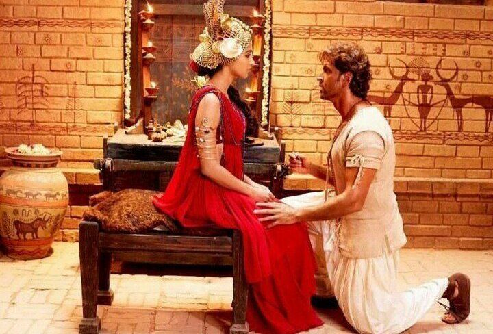 mohenjo daro 1st day expected collection, mohenjo daro 1st day collection prediction, mohenjo daro box office collection, mohenjo daro total collection, mohenjo daro opening prediction