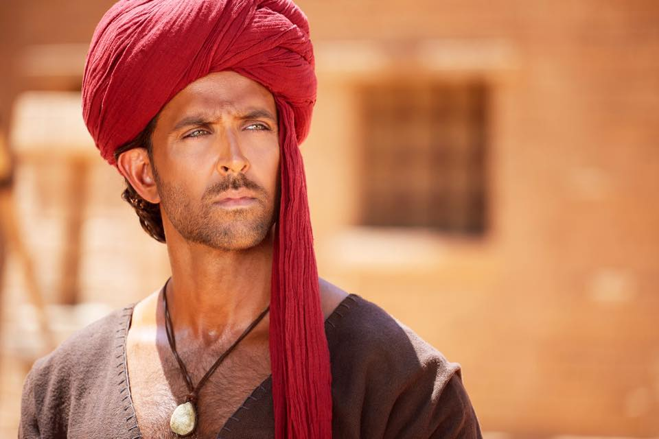 mohenjo daro 11th day collection, mohenjo daro eleventh day collection, mohenjo daro box office collection, mohenjo daro total collection, mohenjo daro 11 days total collection, mohenjo daro 2nd monday collection