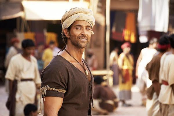 Mohenjo Daro 12th Day Total Collection